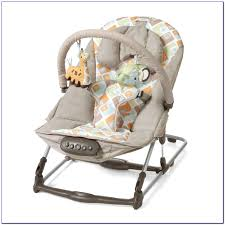 wondrous baby bouncer chair design 18 in johns flat for your room