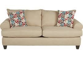 Affordable Sleeper Sofa Picture Of Park Square Sand Sleeper From Sleeper Sofas Furniture