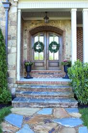 124 best front porch decorating ideas images on pinterest doors