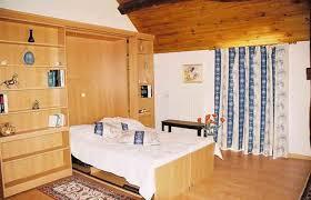 chambre d hote vineuil le clos fleuri site officiel de l office de tourisme de blois