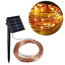 led cer awning lights 39 best led solar garden light solar moon light 4w 8w 12w for