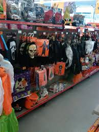 Family Dollar Home Decor A Mom U0027s Balancing Act Gearing Up For Halloween With Family Dollar