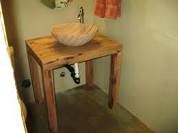 vessel sink base cabinet sink base cabinet cbat info