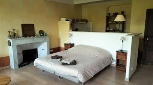 guide chambre d hotes maison de vacances chambres d hotes et gites guide pour la