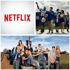 is friday night lights on netflix netflix removes iconic television show friday night lights from