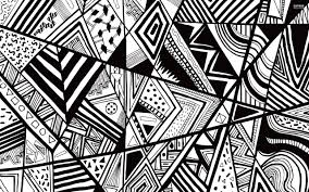 photo collection black and white wallpaper backgrounds