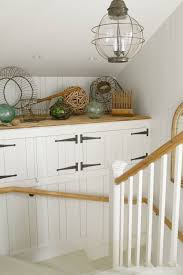 What To Put On End Tables by 30 Staircase Design Ideas Beautiful Stairway Decorating Ideas