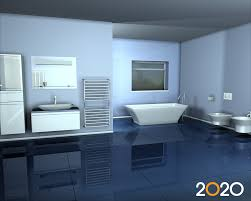 Bathroom Design Programs Bathroom U0026 Kitchen Design Software 2020 Fusion