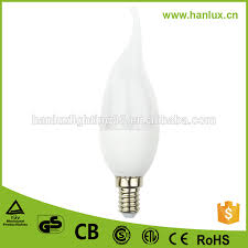online buy wholesale candle flicker bulb from china candle flicker wholesale e14 flame led bulb online buy best e14 flame led bulb