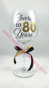 best 25 80th birthday parties ideas on pinterest 80 birthday