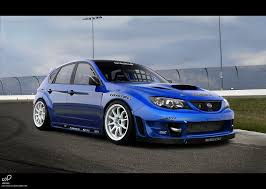 subaru wrx drifting wallpaper reliable car subaru impreza wrx sti wallpapers and images