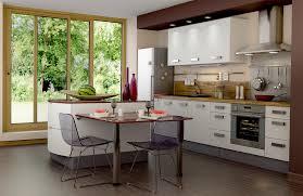 cuisine lapeyre catalogue modele cuisine lapeyre beautiful cuisine familiale lapeyre with