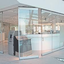 varitrans u2013 movable glass walls