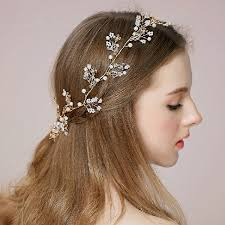 cheap hair accessories cheap wedding hair accessories coryc me