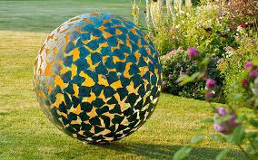 Garden Design Magazine Spring 2016 Garden Design Garden Design Images