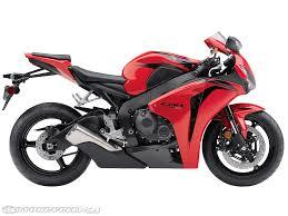 honda cbr r racing unpainted fairing bodywork honda motoxp ricambi