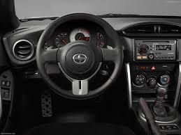custom subaru brz interior the sports car returns scion fr s subaru brz left lane pr