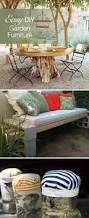 Diy Outdoor Furniture Covers - best 50 patio furniture covers foter