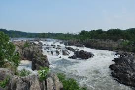 great falls national park in great falls va outdoors