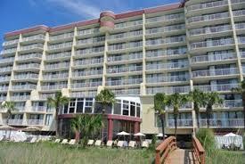 2 bedroom condos in myrtle beach sc wyndham westwinds 2 bedroom north myrtle beach vacation rentals