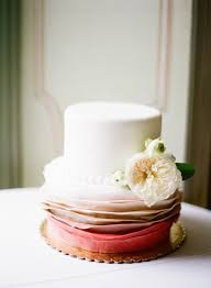 wedding cake simple two tier wedding cake ideas trendy wedding