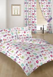childrens bedding double size duvet qulit covers u0026 2 pillowcases