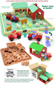 Free Woodworking Plans Wooden Toys by