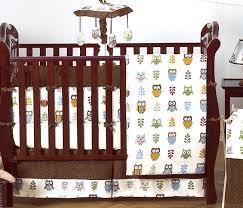 fresh baby boy bedding sets canada home remodel owl crib design