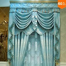 Blue And Gold Curtains Teal Multi Colored Curtains Blue Gold Curtains Teal Colored