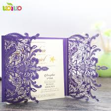 Lcd Invitation Card Compare Prices On Lcd Wedding Card Online Shopping Buy Low Price