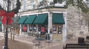 Hilton Garden Inn Round Rock Tx by The 10 Best Restaurants Near Round Rock Public Library Tripadvisor