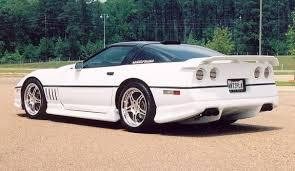 1987 corvette specs wnt2pla 1987 chevrolet corvette specs photos modification info