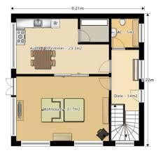 Schlafzimmer Begehbarer Kleiderschrank Wohnzimmerz Begehbarer Kleiderschrank Grundriss With Ebene Also