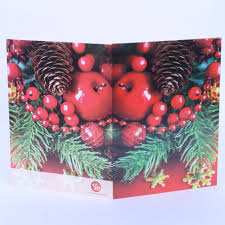 list manufacturers of decorative card buy decorative card get