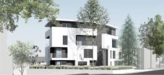 belmont road southampton studio four architects