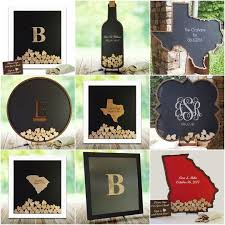 wine bottle wedding guest book 77 best guest books and entrance easels images on