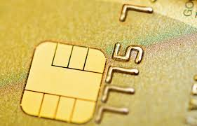 Centurion Card Invitation 5 Best Credit Cards In India And Their Features