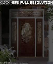 exterior door installation cost home depot french doors interior