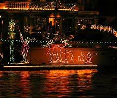 huntington harbor cruise of lights viewing guide for huntington beach cruise of lights christmas