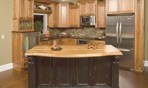 Cabinet Factory Staten Island by Holistic Granite Kitchen Island For Sale Tags Furniture Kitchen