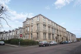Glasgow 1 Bedroom Flat Napiershall Street Kelvinbridge Glasgow 1 Bed Flat To Rent