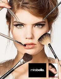 Hair Makeup Makeup Application Canton Ga Salon 120