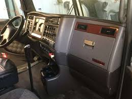 kenworth t660 automatic for sale 2009 kenworth t660 dash assembly for sale kansas city mo
