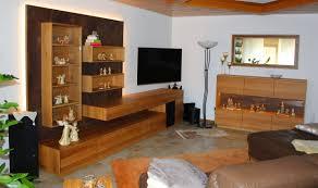 Wohnzimmerschrank Ebay Kleinanzeige Wohnzimmerschrank Modern Wohnzimmer Home Design
