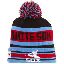 Blue And Black Flag Chicago White Sox Black Red And Blue Double Logo Chicago Flag