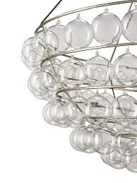 Chandelier Company Stratosphere Chandelier Lighting Currey And Company
