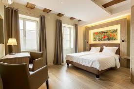 chambres d hotes libourne et environs chambre chambres d hotes libourne et environs luxury frais chambre
