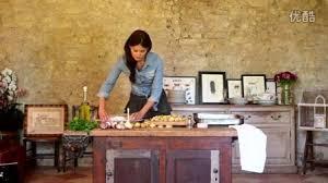 la cuisine de mimi la table de mimi 草莓蛋糕 在线播放 la table de mimi 草莓蛋糕