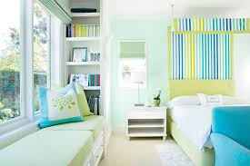 room painting colors home design inspiration