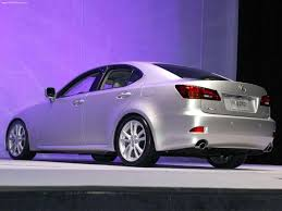 lexus sedan models 2006 lexus is350 2006 pictures information u0026 specs